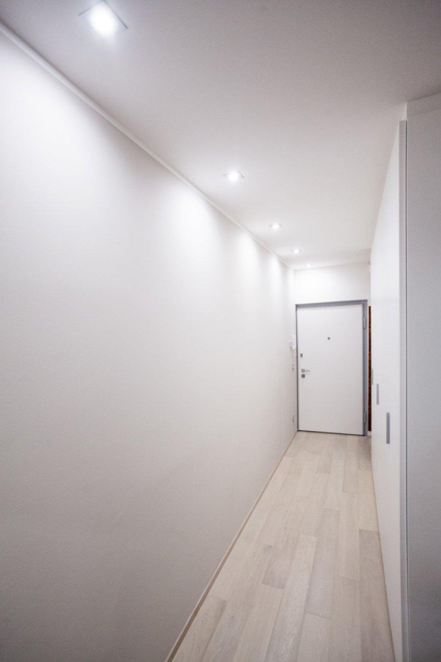 Agibilità Dopo Ristrutturazione bolzano   ristrutturazione appartamento in centro