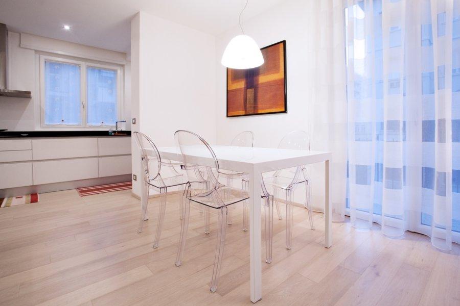 Bolzano Ristrutturazione Appartamento In Centro Referenze
