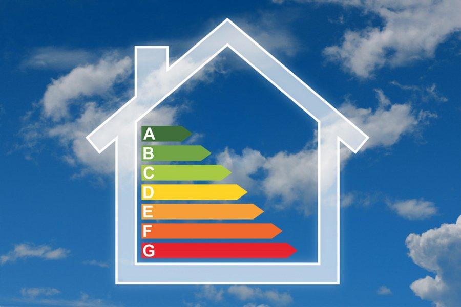 Attestato di prestazione certificazione energetica per - Certificazione energetica e contratto di locazione ...